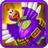 download Bắn gà vũ trụ cho iPhone 1.1