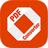 download Batch Word to PDF Converter 2020.12.311.2176