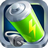 download Battery Saver cho iPhone 1.0.2
