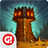 download Battle Towers Mod