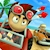 download Beach Buggy Racing Cho iPhone