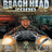 download Beach Head 2000 Full