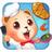 download Bear Restaurant Mới nhất