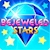 download Bejeweled Stars Cho Android