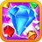 download Bejeweled 3.0