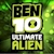 download Ben 10 Xenodrome Cho Android