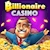 download Billionaire Casino Cho Android