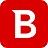 download Bitdefender Anti Ransomware 1.0.12.151