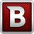 download Bitdefender Antivirus Free Edition 1.0.8.33