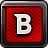 download BitDefender Total Security 2020 64bit