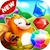 download Bling Crush Cho Android