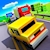 download Blocky Highway Cho Android