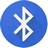 download Bluetooth for Android 1.5