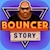 download Bouncer Story Cho Android