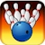download Bowling 3D Cho Android