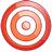 download Boxoft WAV to MP3 Converter 1.0