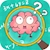 download Brain Go 2 cho Android