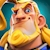download Brave Conquest Cho Android