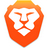 download Brave for Mac 70.0.56.15