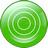 download Breakaway Audio Enhancer 1.40.02
