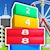 download Brick Merge 3D Cho Android