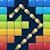 download Bricks Ball Crusher Cho Android