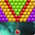 download Bubble Shooter Space Cho Android