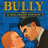 download Bully Scholarship Edition Mới nhất