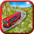 download Bus Driver 3D Cho Android