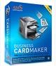 download Business Card Maker 9.15