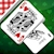 download Canasta cho Android Cho Android