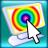 download CapTrue 1.1.0