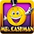 download Cashman Casino Cho Android