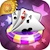 download Casino Club Cho Android