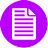 download Câu hỏi trắc nghiệm và đáp án môn Giải phẫu File DOC