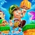 download Chaves Adventures Cho Android