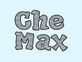 download CheMax 19.2