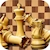 download Chess KingTM Cho Android