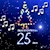 download Christmas Countdown with Carols Cho Android