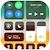 download Control Center iOS 13 Cho Android