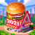 download Cooking Madness cho Android