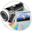 download Corel VideoStudio X10.5.0.57