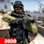 download Counter Terrorist Critical Cho Android