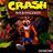 download Crash Bandicoot Absolute 2 1.0