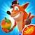 download Crash Bandicoot Cho Android