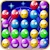 download Crush Eggs Cho Android