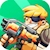 download Cyber Dead Cho Android