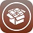 download Cydia Impactor cho Mac 0.9.38