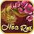 download Đào Vàng Hoa Rơi Cho Android