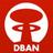 download Darik's Boot and Nuke 1.0.7